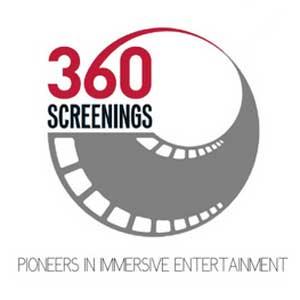 360-screenings-logo-300