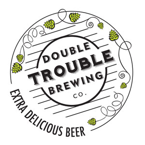 DoubleTrouble-Logo-300
