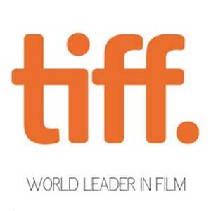 Tiff-Logo-300