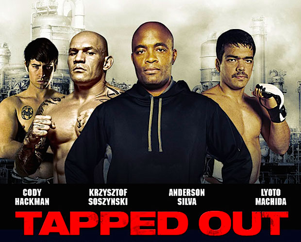 Tapped-Out-Movie