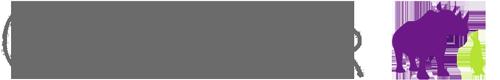 ClutchPR Logo