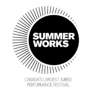Summer-Works-Logo-300