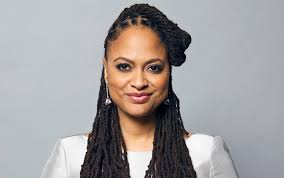 first woman 2017_ava duvernay
